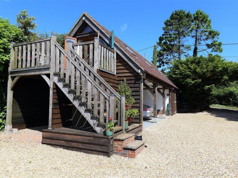 Trister Studio - Somerset & Wiltshire - 988923 - photo 1