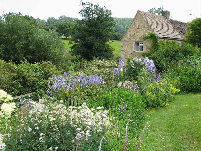Neathwood Cottage - Cotswolds - 988975 - photo 1