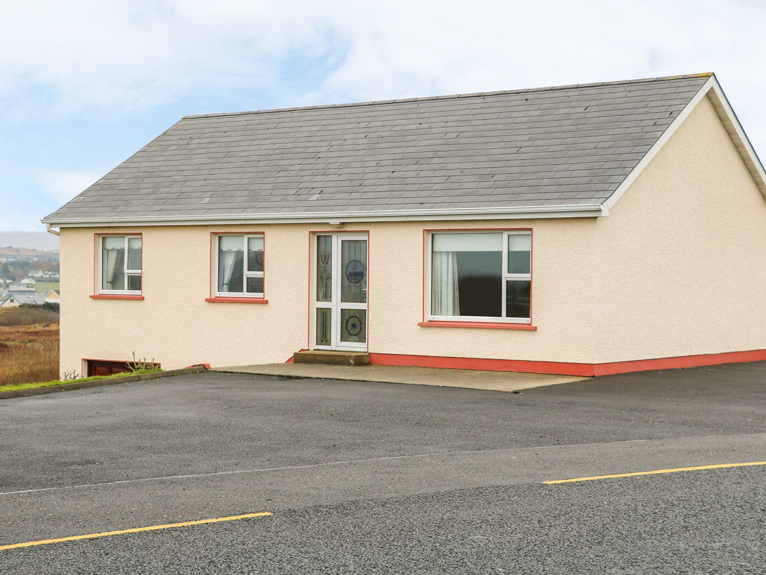 Atlantic Way House - County Donegal - 989889 - photo 1