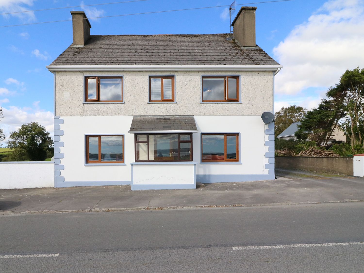 Labasheeda - County Clare - 989909 - photo 1