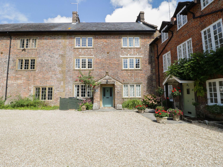 Mill House - Dorset - 990015 - photo 1