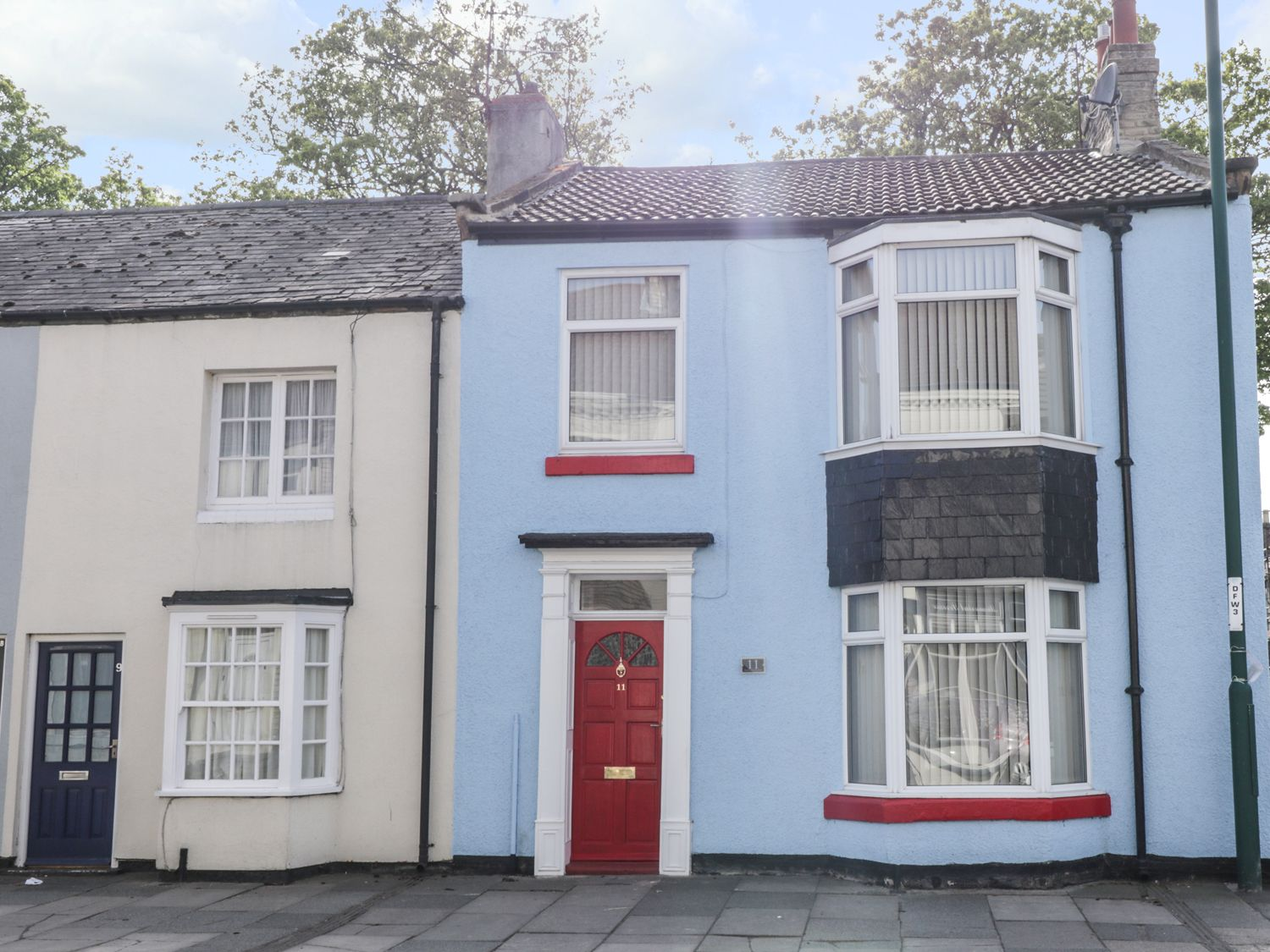 11 Redcar Road - Whitby & North Yorkshire - 990885 - photo 1