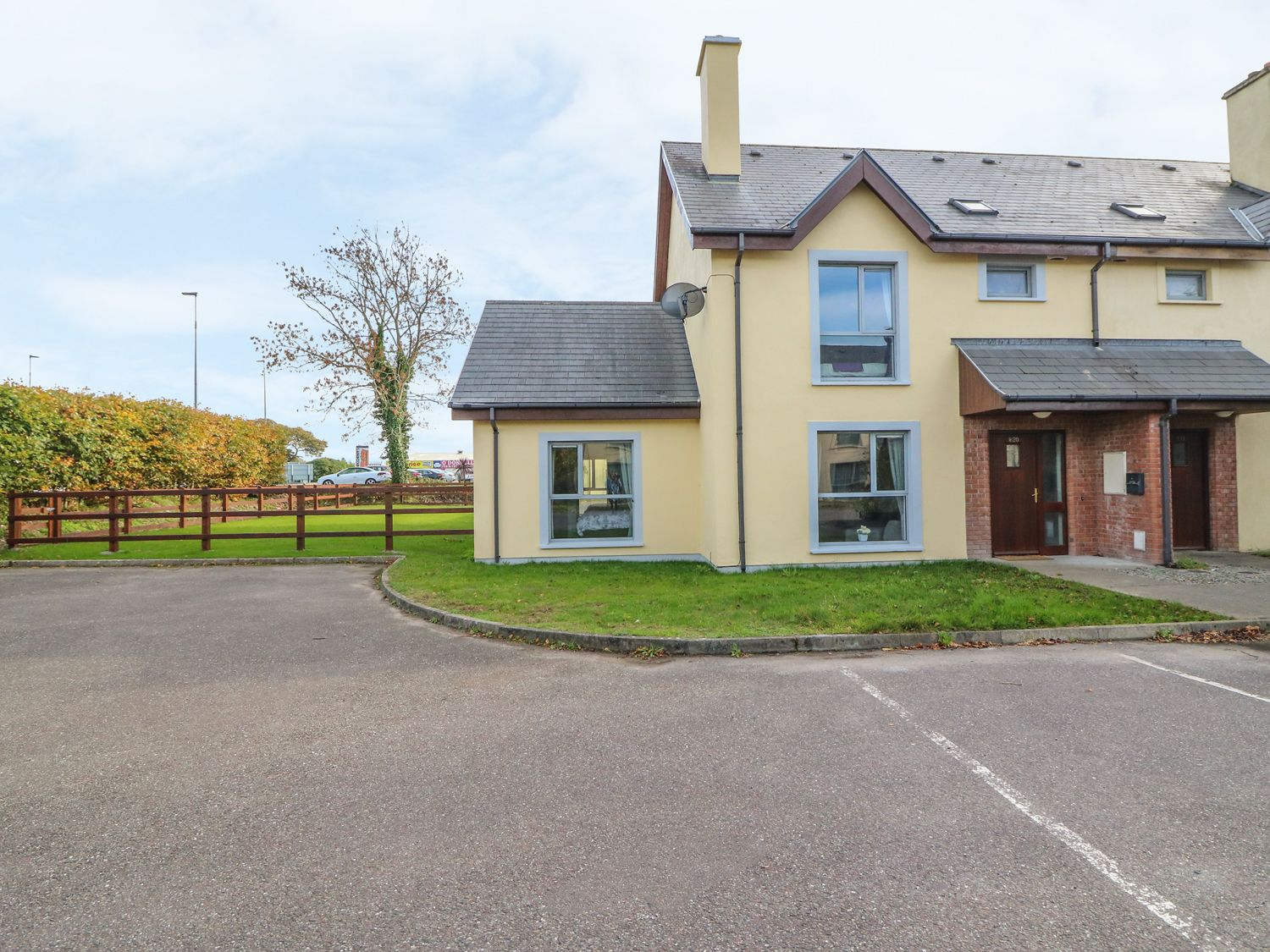 1620 Park Court - County Kerry - 991276 - photo 1