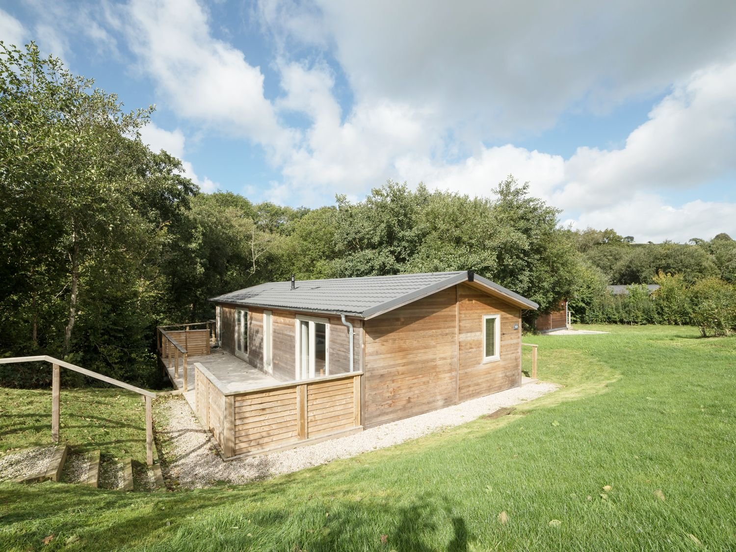 3 Streamside - Cornwall - 991435 - photo 1