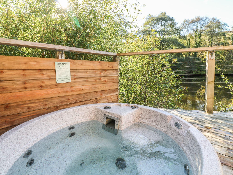 12 Water's Edge - Cornwall - 991454 - photo 1
