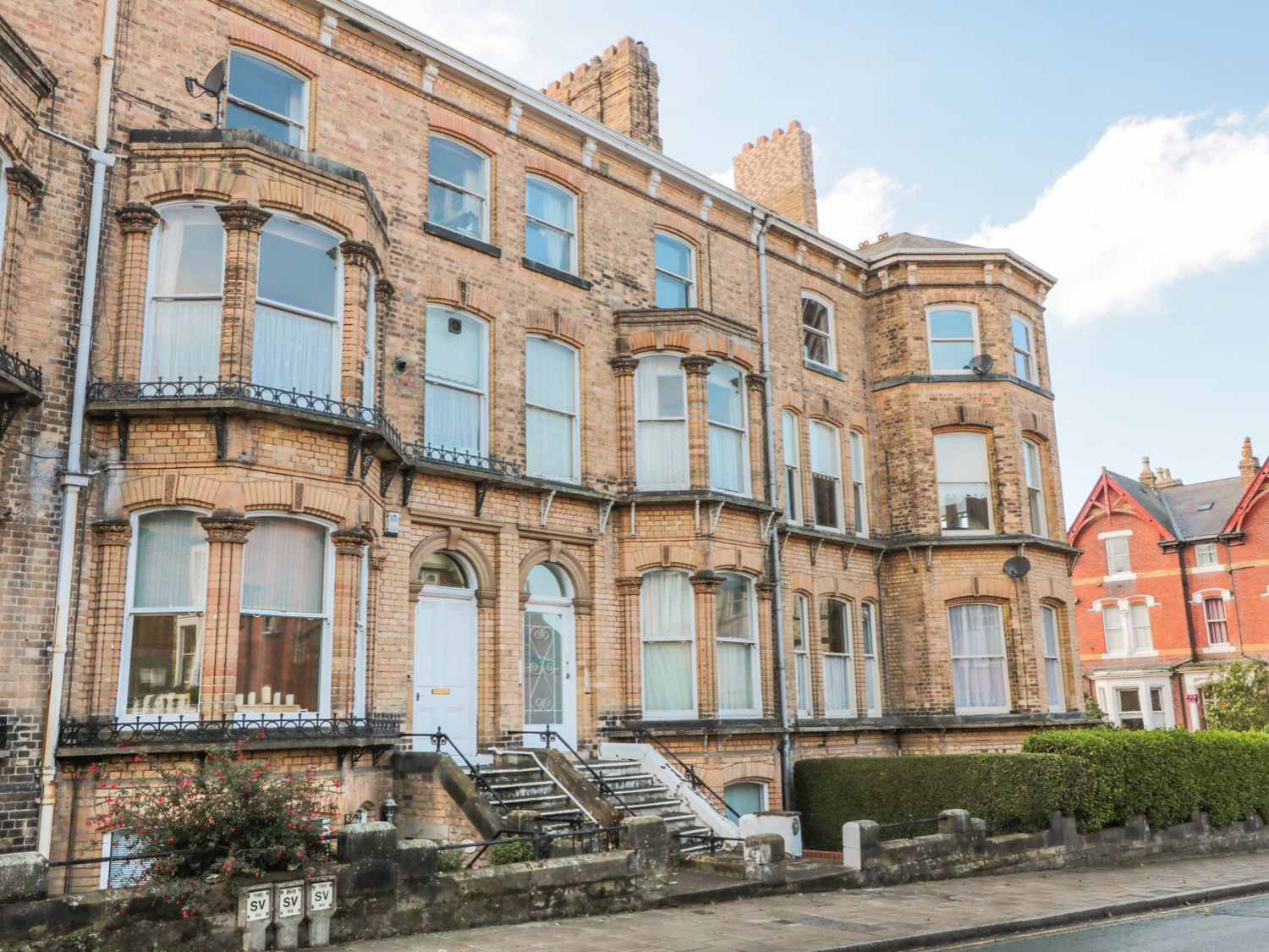 27 West Street - Whitby & North Yorkshire - 991612 - photo 1