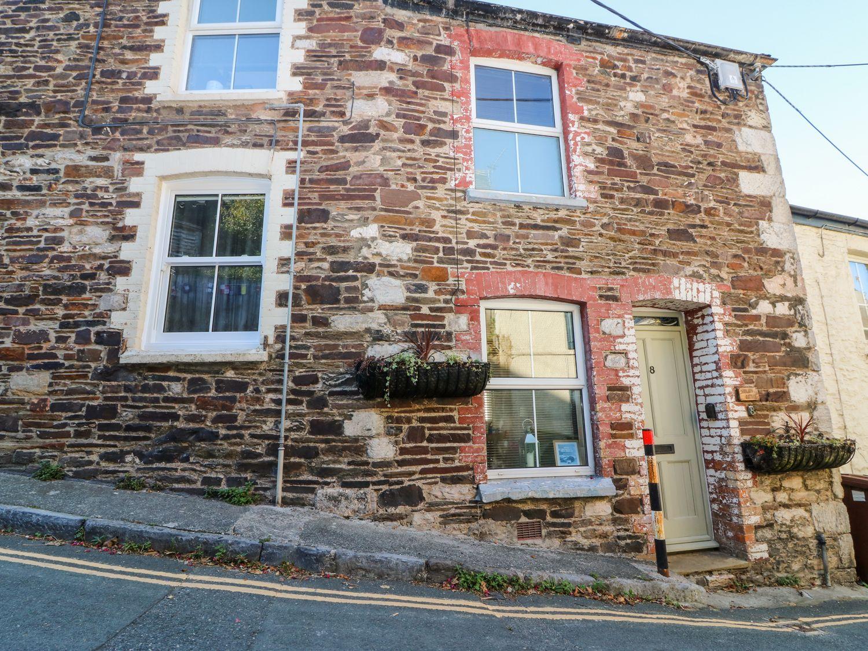 8 St. Johns Road - Devon - 992436 - photo 1