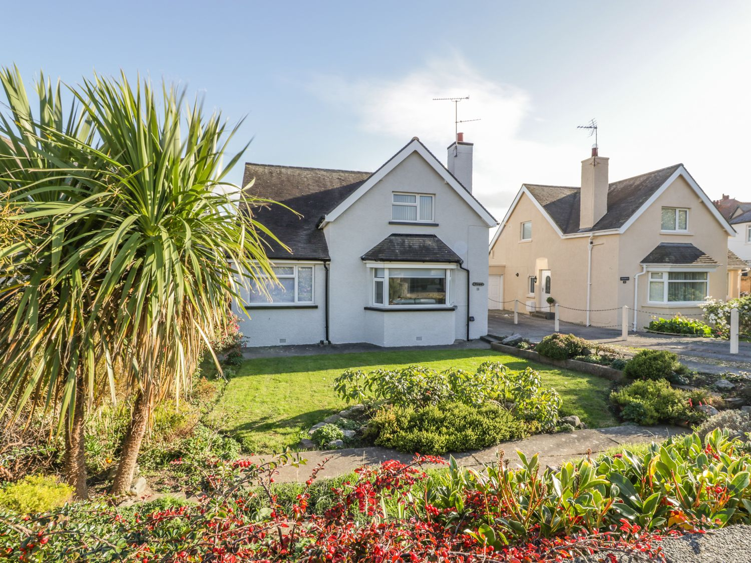 11 Seabreeze - North Wales - 992617 - photo 1