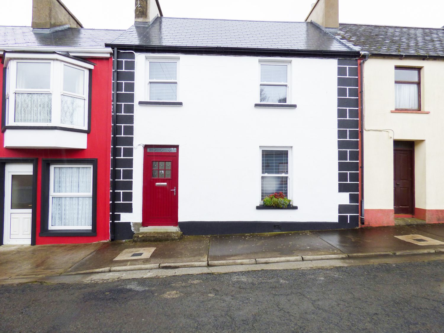 Church Street - County Clare - 992844 - photo 1