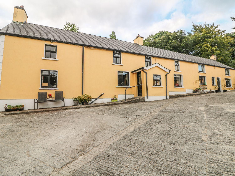 Moyne House - County Wicklow - 992845 - photo 1