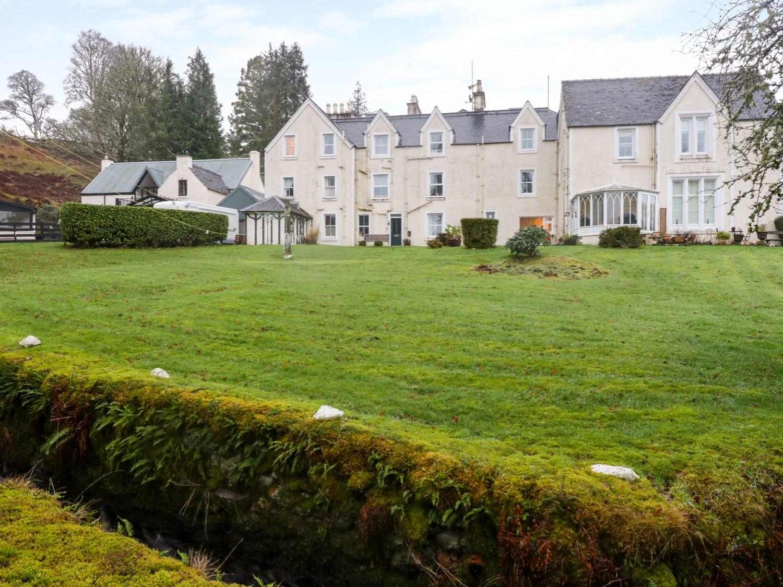 Fernoch - Scottish Highlands - 992876 - photo 1