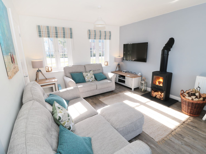 Lantern House - Whitby & North Yorkshire - 993264 - photo 1