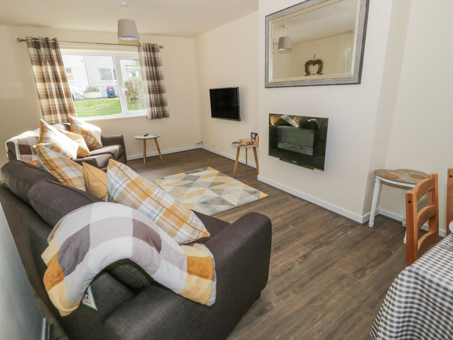 Ty Mon - Anglesey - 993311 - photo 1