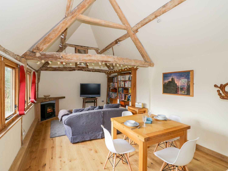 Ryepiece Cottage - Cotswolds - 993458 - photo 1