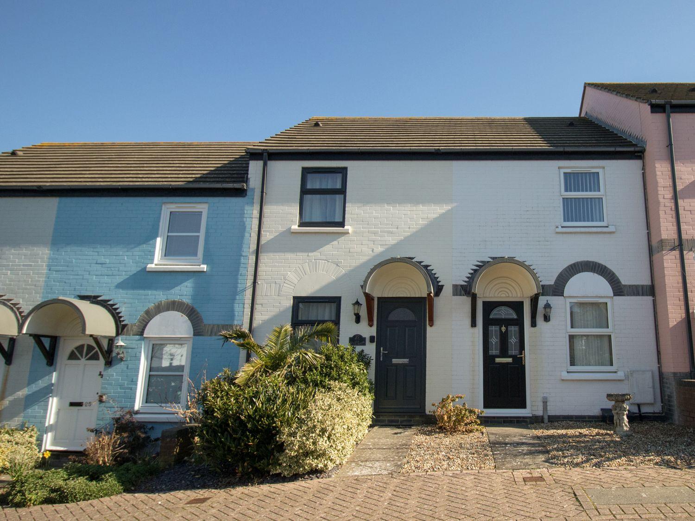 Anvil House - Dorset - 993929 - photo 1