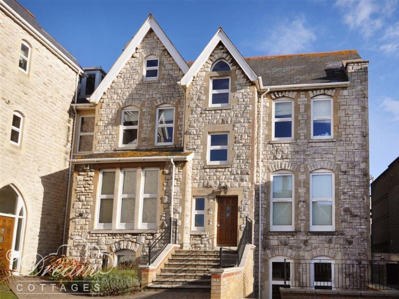 Azure Apartment - Dorset - 993969 - photo 1