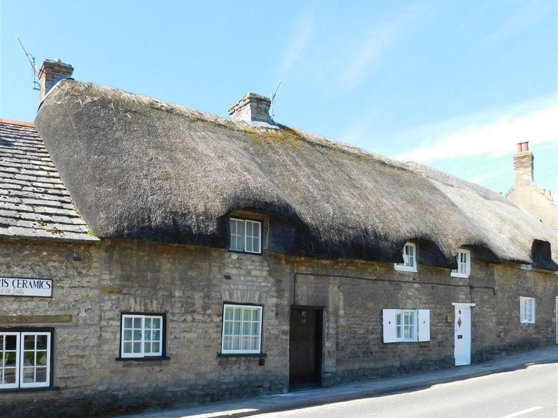 Farrier's Lodge - Dorset - 994182 - photo 1