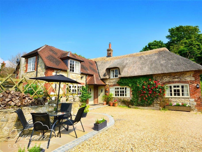 Forge House - Dorset - 994204 - photo 1