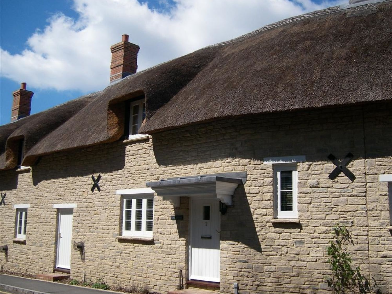 Lulworth Cove Cottage - Dorset - 994359 - photo 1