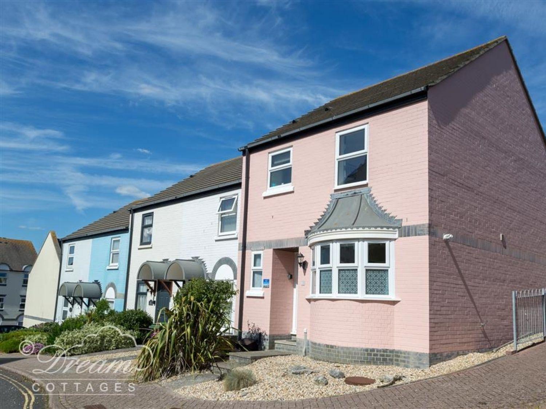 Mermaid House - Dorset - 994400 - photo 1