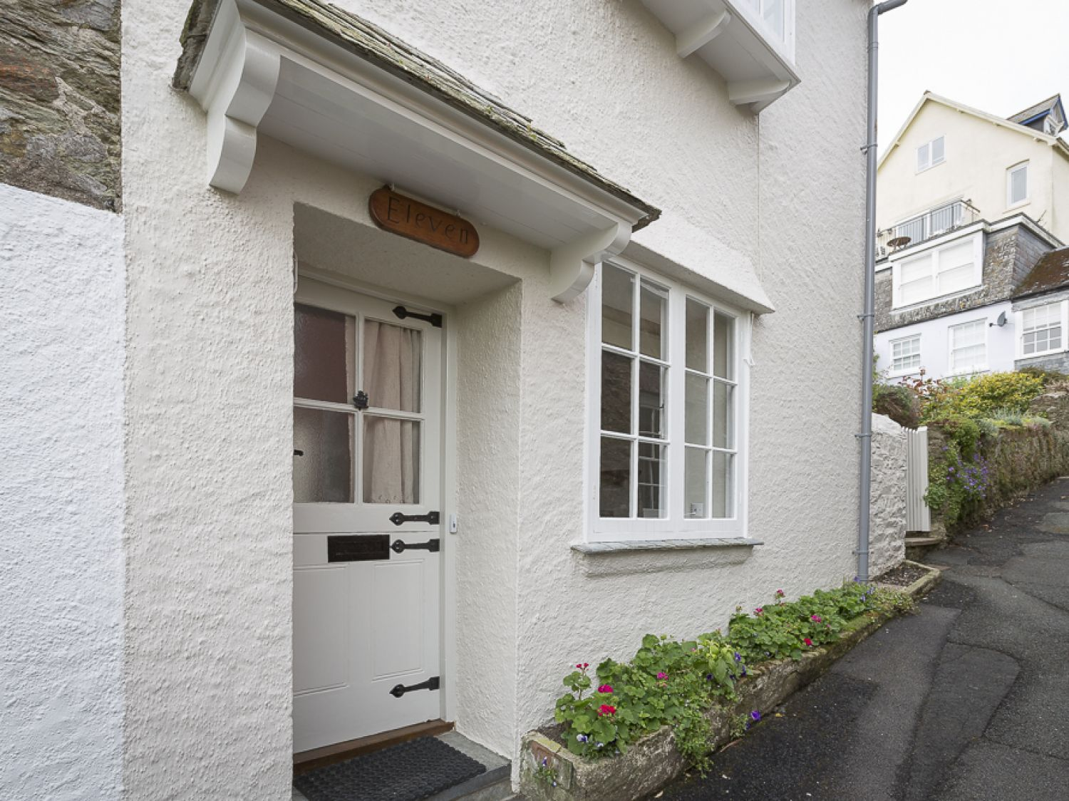 11 Robinsons Row - Devon - 994481 - photo 1
