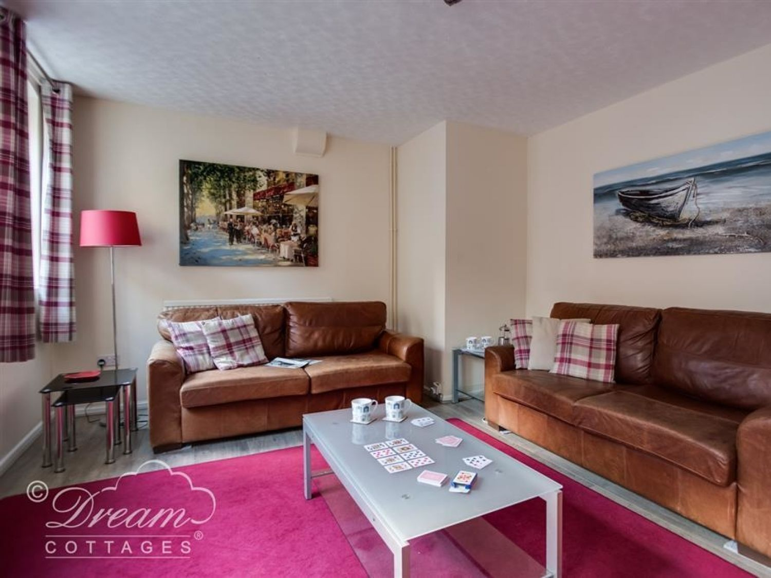 Old Malthouse Apartment - Dorset - 994486 - photo 1