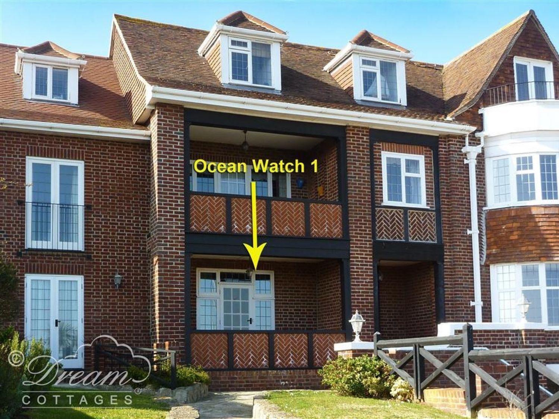 Ocean Watch 1 - Dorset - 994505 - photo 1