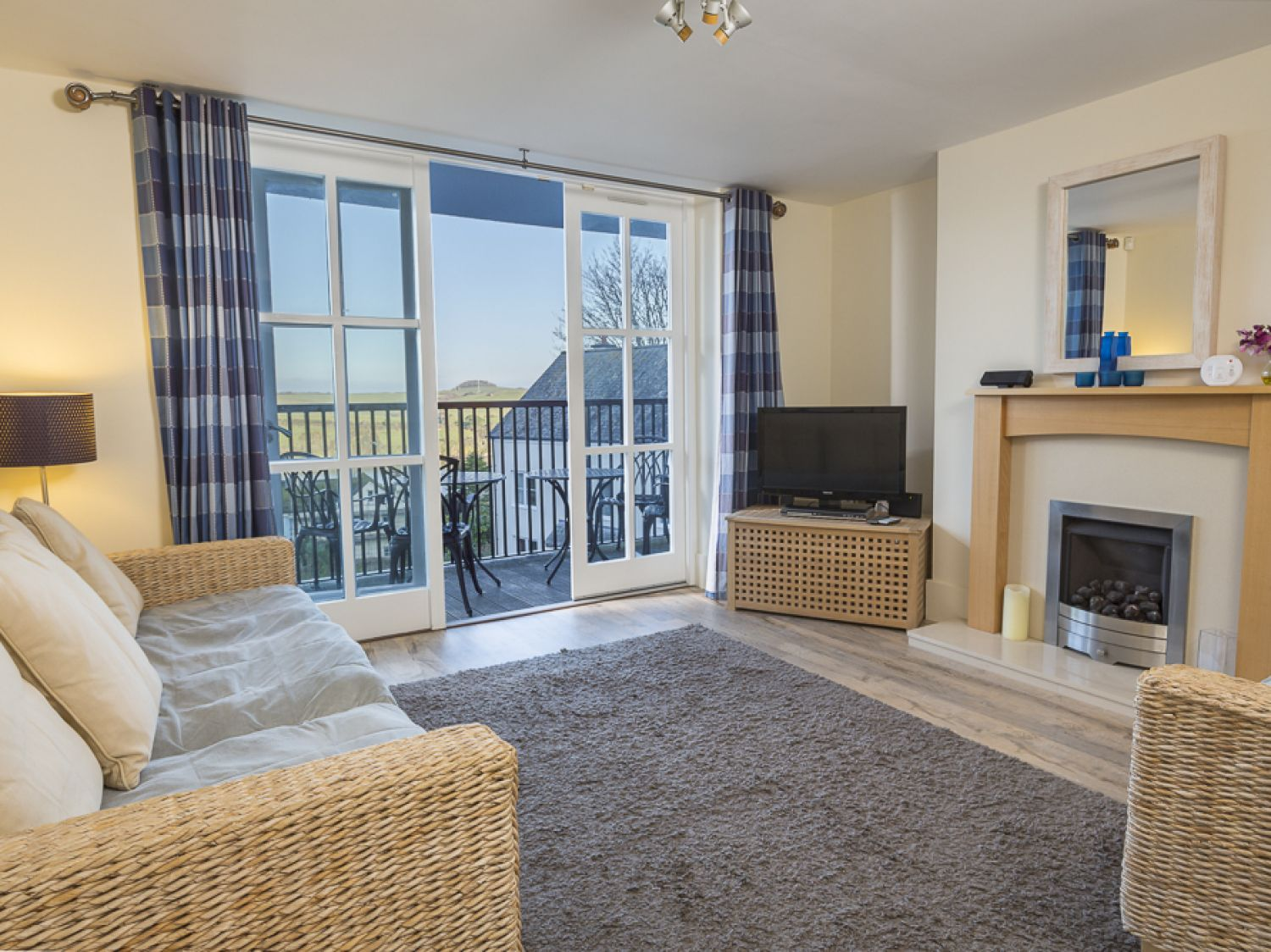14 Combehaven - Devon - 994536 - photo 1
