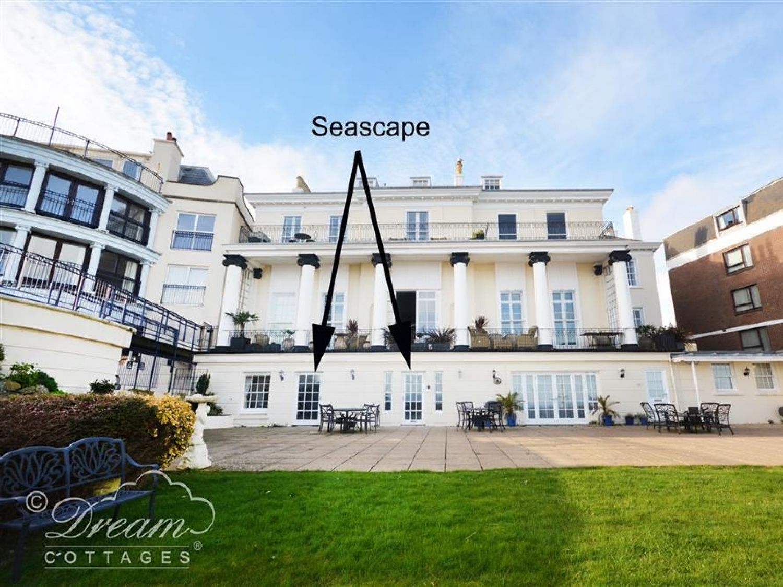 Seascape - Dorset - 994642 - photo 1