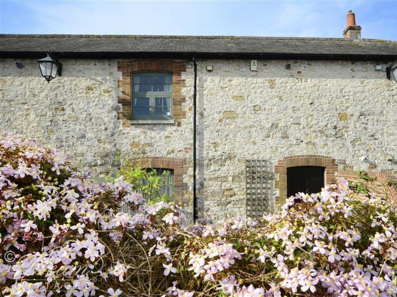 The Creamery - Dorset - 994722 - photo 1