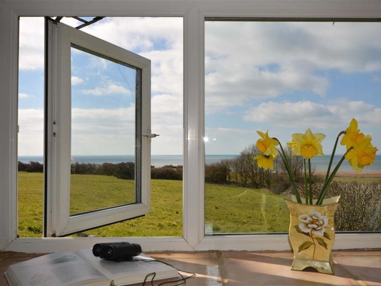 Washingpools - Dorset - 994761 - photo 1
