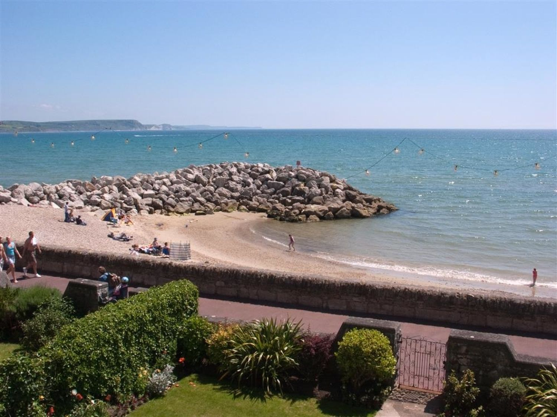 Weymouth Bay Apartment B - Dorset - 994772 - photo 1