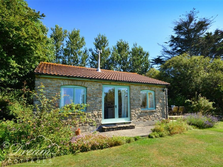 Whispering Pines Cottage - Dorset - 994791 - photo 1