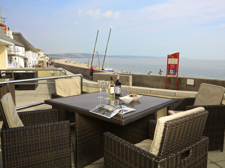 1 At The Beach - Devon - 994834 - photo 1