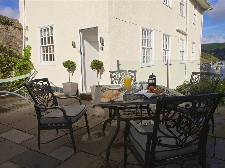 Balmoral House - Devon - 994900 - photo 1