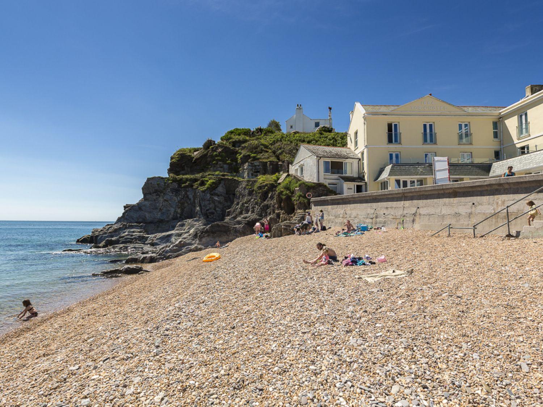 2 At The Beach - Devon - 994914 - photo 1