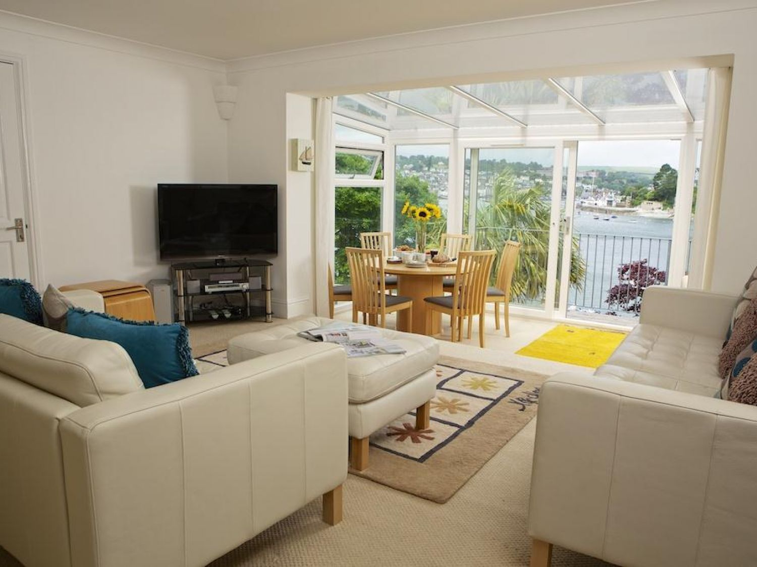 2 Galions Quay - Devon - 994933 - photo 1