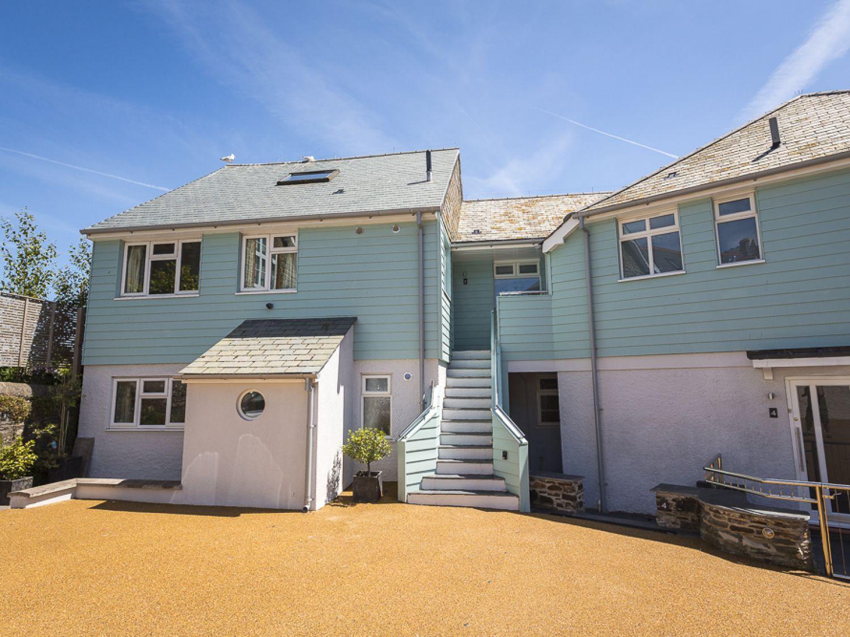 3 Churchill House - Devon - 995004 - photo 1