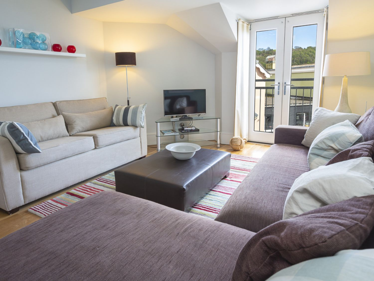44 Dart Marina - Devon - 995041 - photo 1