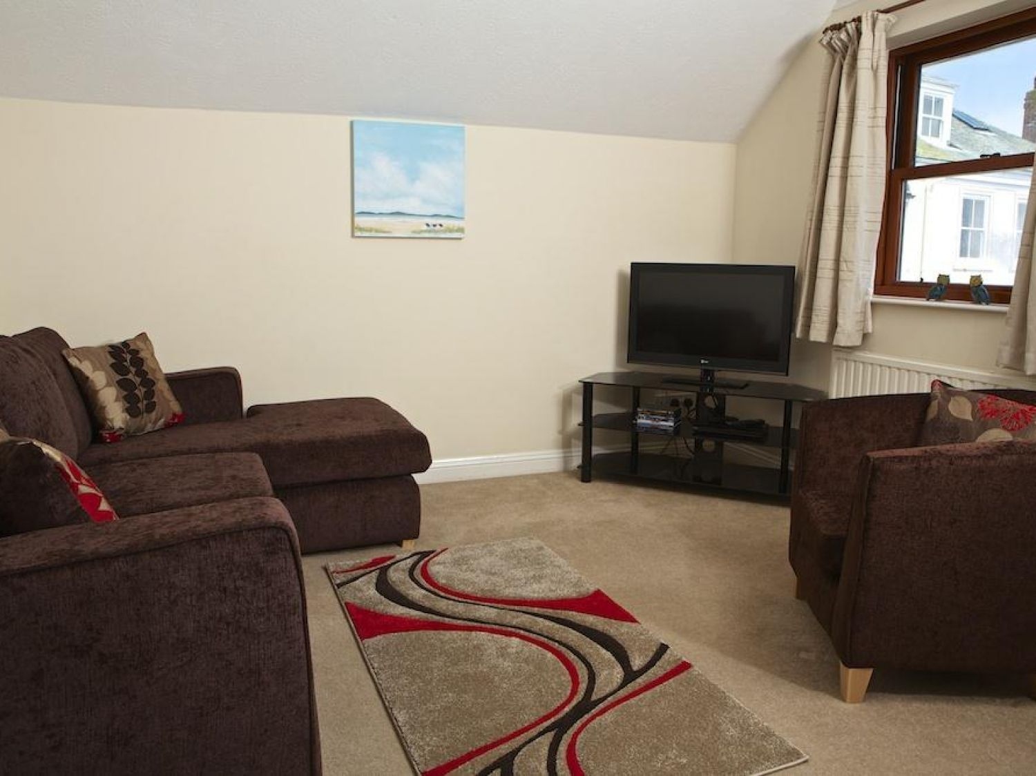 4 Island Quay - Devon - 995073 - photo 1