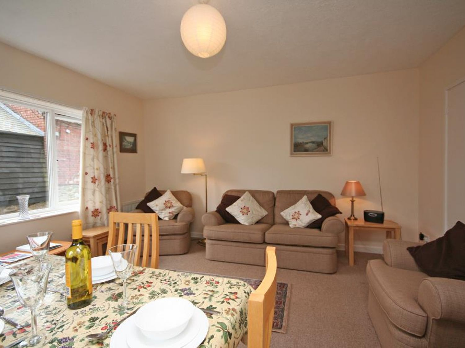 4 Waters Edge - Devon - 995089 - photo 1