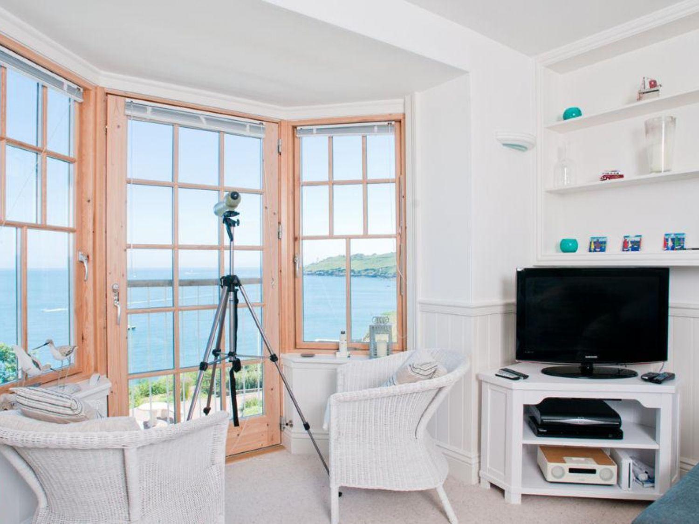 5 Prospect House - Devon - 995111 - photo 1