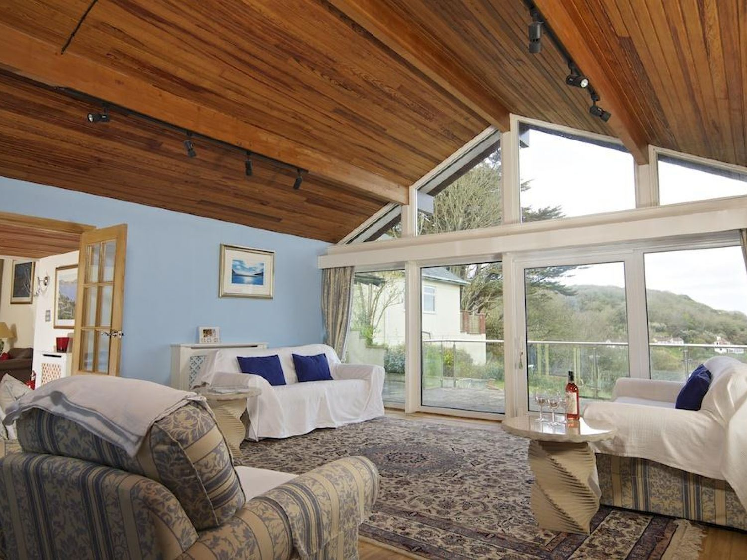 The Bolt Hole - Devon - 995262 - photo 1