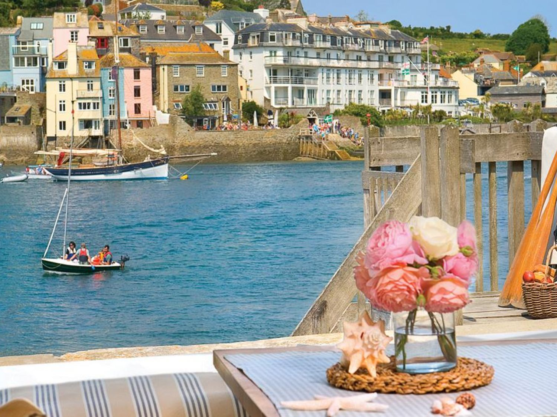 Ferrycot - Devon - 995413 - photo 1
