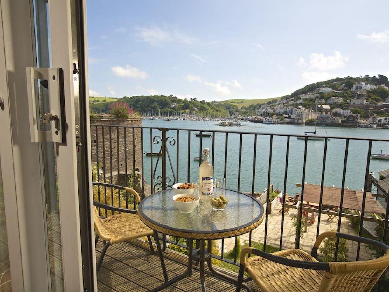 Ferry View - Devon - 995418 - photo 1