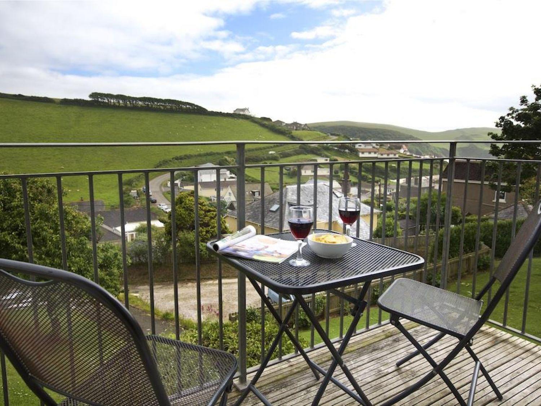 Grand View - Devon - 995454 - photo 1