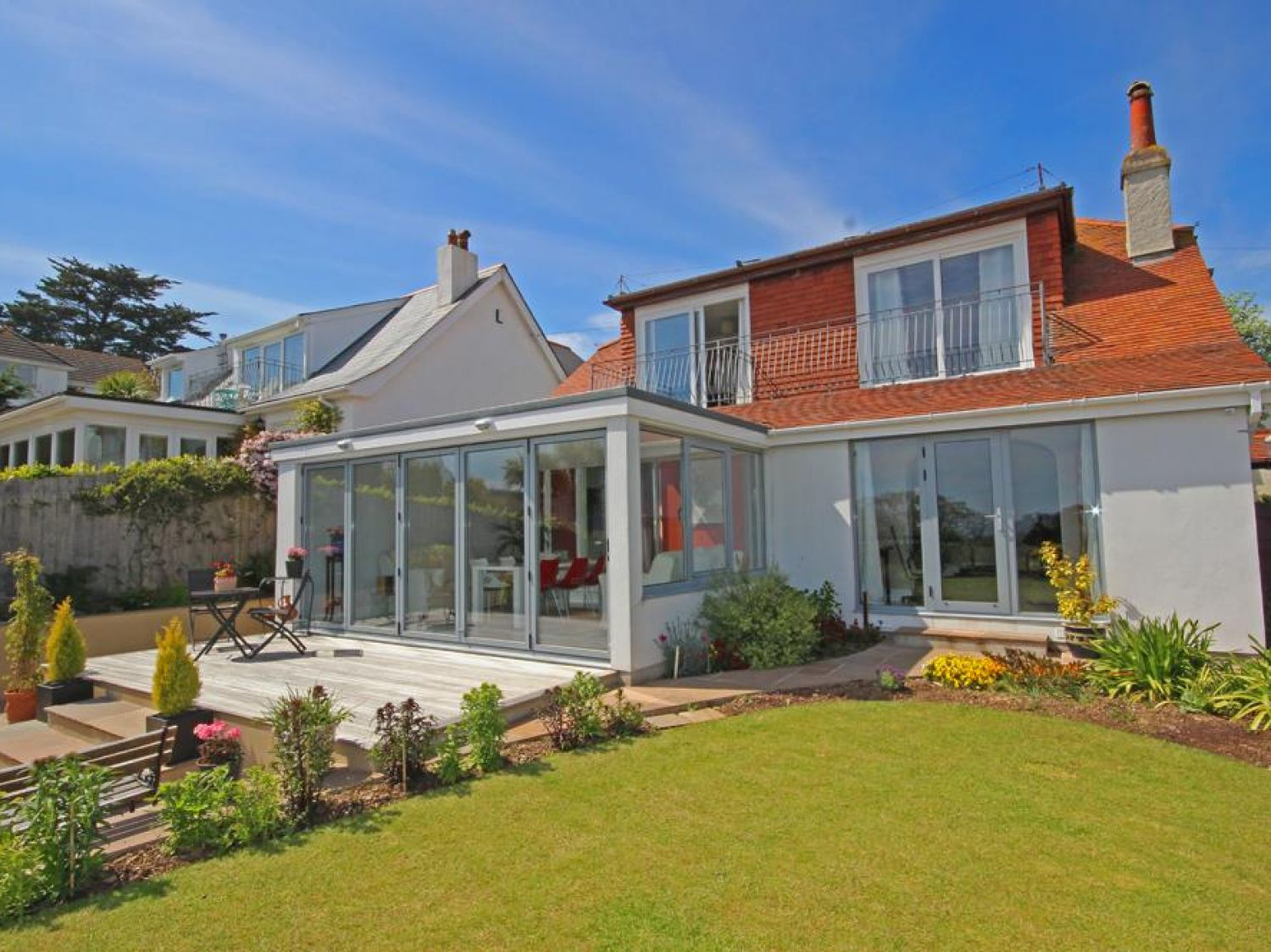 Hillsbrook - Devon - 995501 - photo 1
