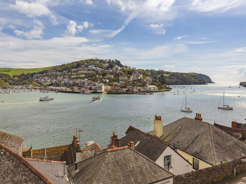 Kings View - Devon - 995551 - photo 1