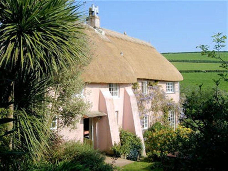 Little Horsecombe - Devon - 995569 - photo 1