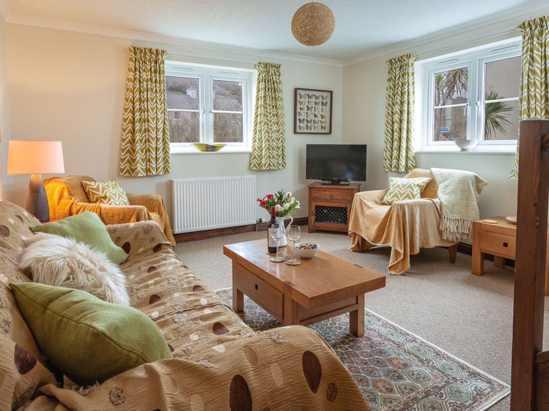 New Cottage - Devon - 995654 - photo 1